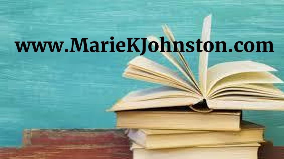 book graphic mkj.com (4)