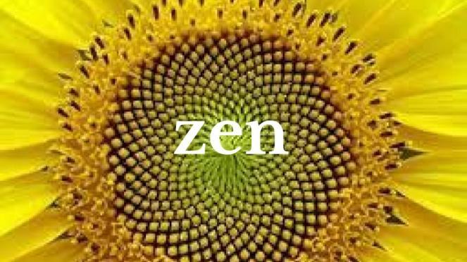 zen6.jpg