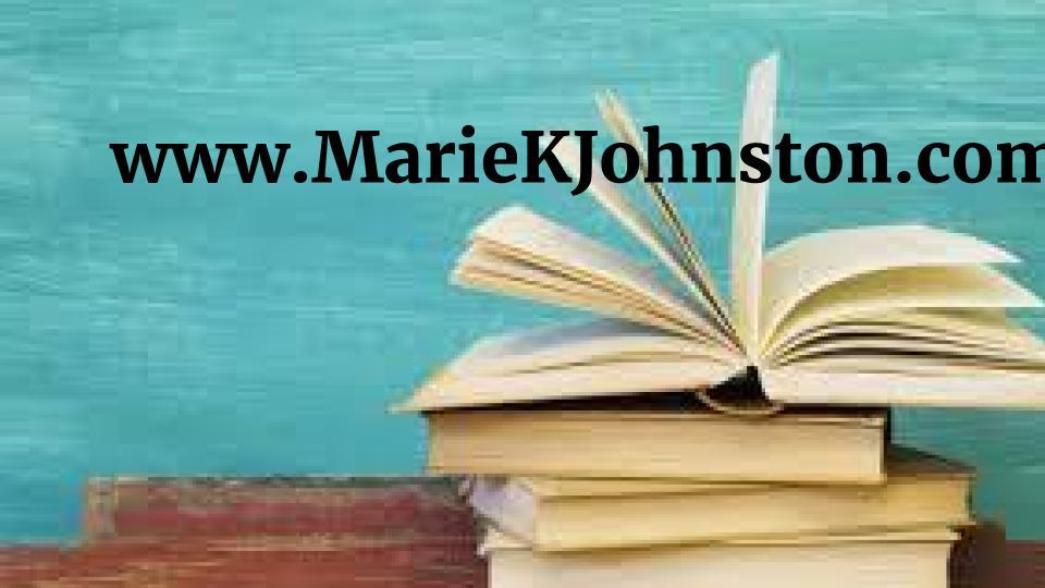 book graphic mkj.com (3).jpg