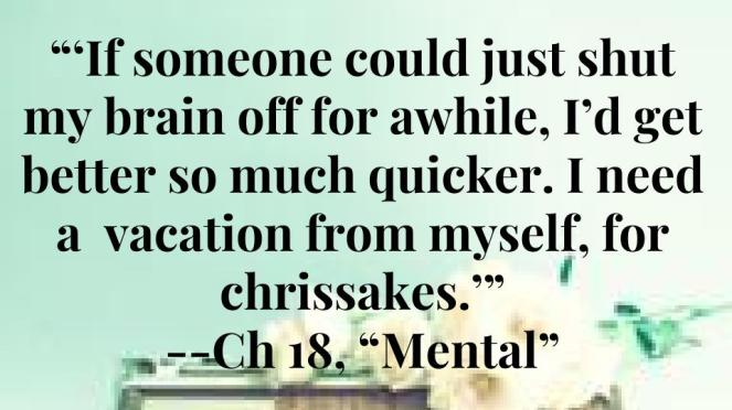 ch 18 quote