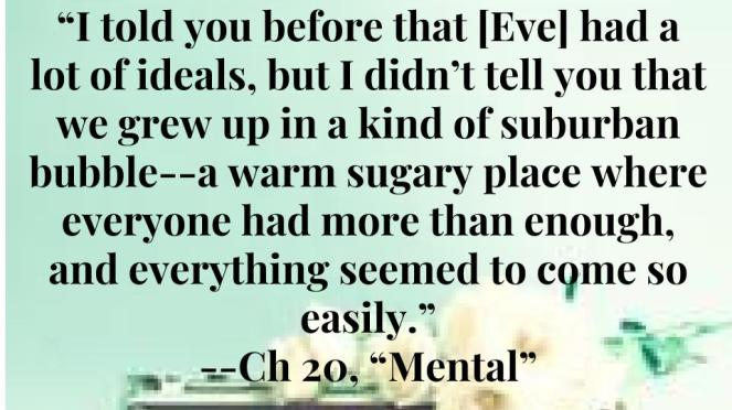 ch 20 quote2
