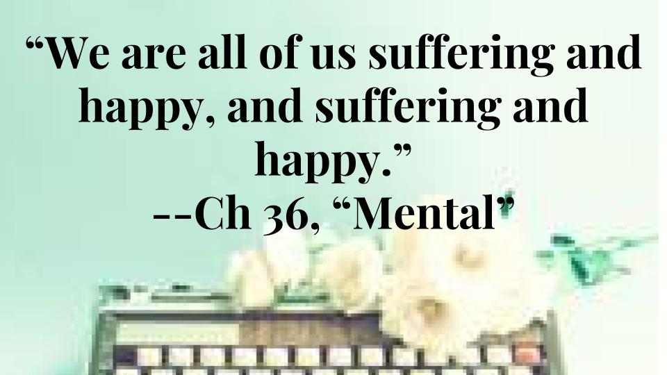 ch 36 quote