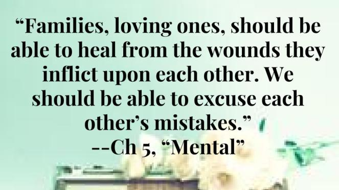 ch 5 quote
